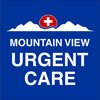 Mountain View Urgent Care