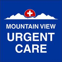 Mountain View Urgent Care LOGO-200