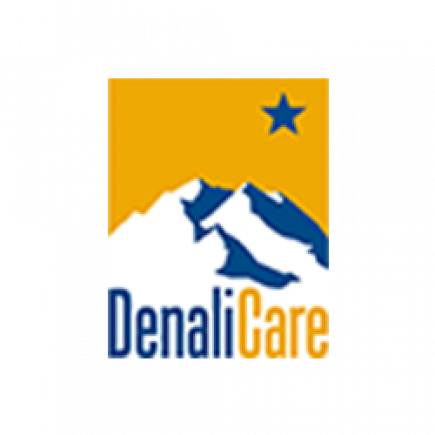 Mountain-View-Urgent-Care-Accepts-Delani-Care-Insurance