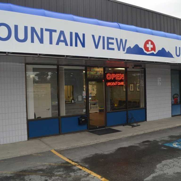 Mountain-View-Urgent-Care-Front-Window