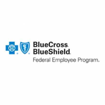 Blue-Cross-Federal-Employee-Program