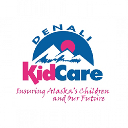 Mountain View Urgent Care Accepts Delani KidCare Insurance