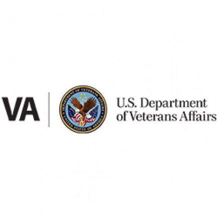 VA-US-Department-of-Veterans-Affairs-logo
