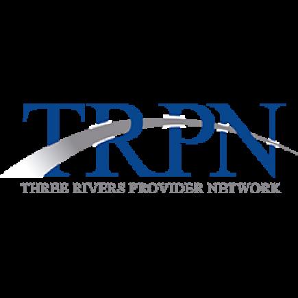 TRPN-Insurance-logo